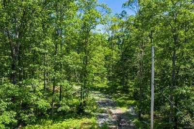 Residential Lots & Land For Sale: Trillium Trail