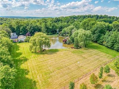 Orange County Single Family Home For Sale: 29 County Route 51