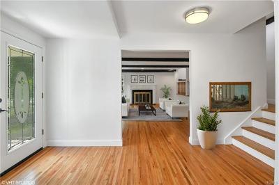 New Rochelle Rental For Rent: 192 Pinebrook Boulevard #1