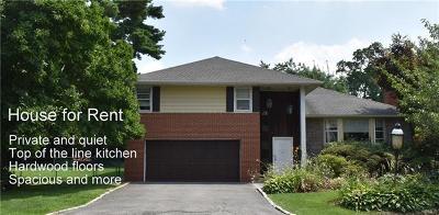 Pelham Rental For Rent: 1449 Roosevelt Avenue