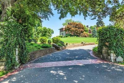 New Rochelle Rental For Rent: 38 Cortlandt Avenue