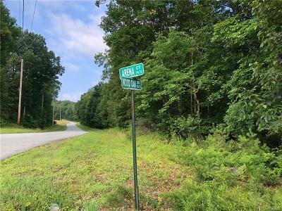 Residential Lots & Land For Sale: Wood Oak Dr. Lot 25