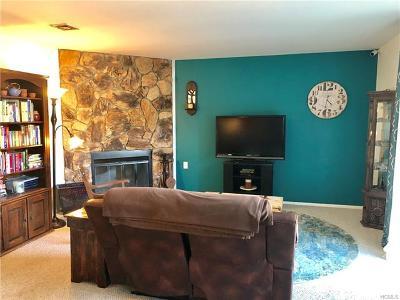 Warwick Single Family Home For Sale: 46 Laudaten Way