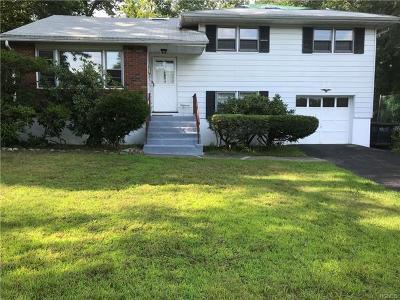 Single Family Home For Sale: 28 Eldor Avenue