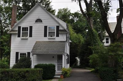 Pelham Rental For Rent: 1 2nd Street