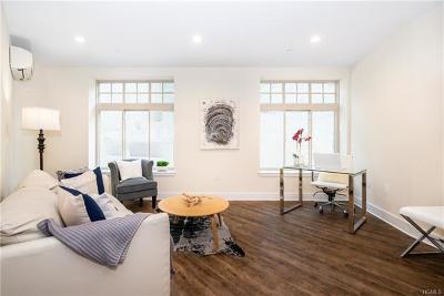 Eastchester Rental For Rent: 40 Jackson Avenue #1I