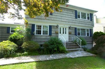 Harrison Rental For Rent: 27 Frances Avenue