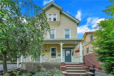 Rental For Rent: 46 Second Avenue