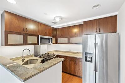 Brooklyn Condo/Townhouse For Sale: 702 Ocean Parkway #8B