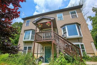 Single Family Home For Sale: 31 North Road