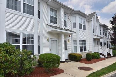 Condo/Townhouse For Sale: 355 Old Tarrytown Road #107