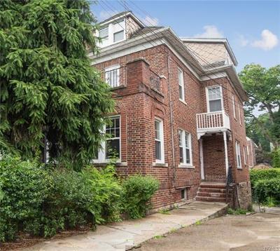 Riverdale Single Family Home For Sale: 6158 Liebig Avenue