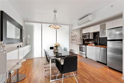Brooklyn Condo/Townhouse For Sale: 1311 Pacific Street #505