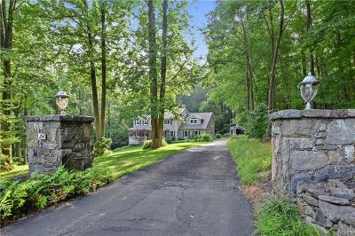 Putnam Valley Single Family Home For Sale: 24 North Meadow Lane