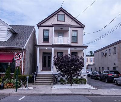 Pelham Rental For Rent: 505 Fifth Avenue