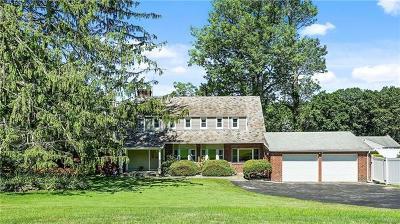Single Family Home For Sale: 5 Drisler Avenue