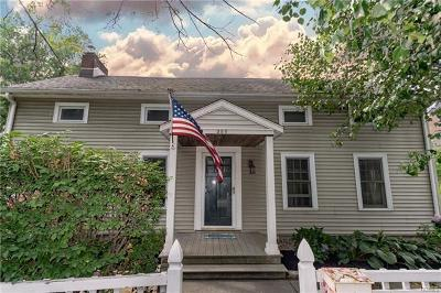 Goshen Single Family Home For Sale: 385 Main Street