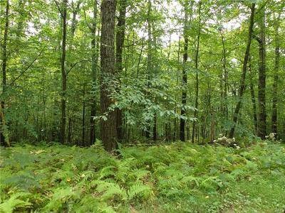 Residential Lots & Land For Sale: Lot 34 Upper Lumber Road