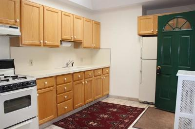Buchanan Rental For Rent: 3119 Albany Post Road #1