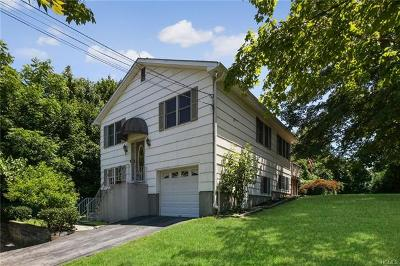 Single Family Home For Sale: 1 Lisa Court