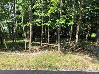 Monroe Residential Lots & Land For Sale: Mountain Avenue