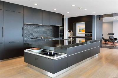White Plains NY Rental For Rent: $25,000