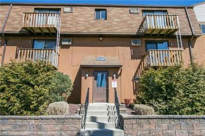 Rental For Rent: 288 High Avenue #H3
