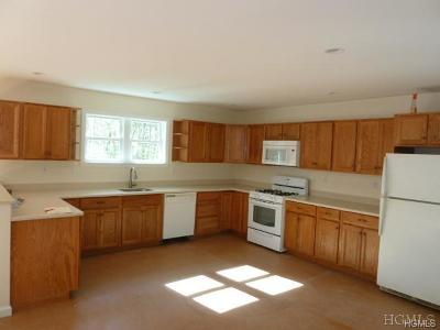 Putnam County Rental For Rent: 58 Belden Road #58b