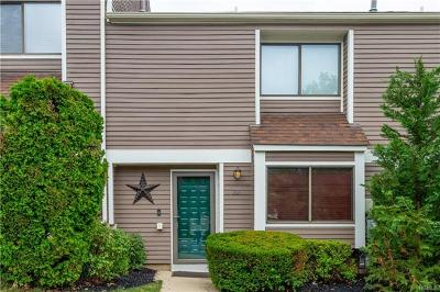 Port Chester Single Family Home For Sale: 33 Milton Court