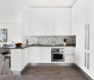Brooklyn Condo/Townhouse For Sale: 205 12th #1A