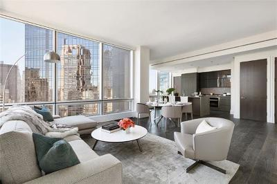 New York Condo/Townhouse For Sale: 172 Madison Avenue #24A