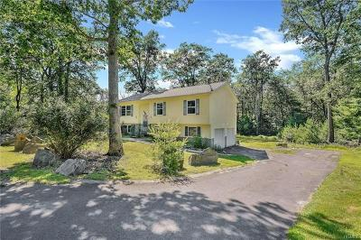 Glen Spey Single Family Home For Sale: 82 White Road