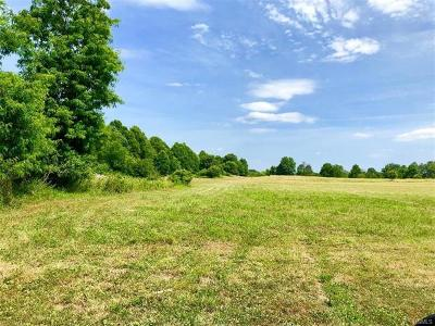Dutchess County, Orange County, Sullivan County, Ulster County Residential Lots & Land For Sale: River Road