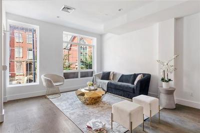 Brooklyn Condo/Townhouse For Sale: 335-341 Nostrand Avenue #301 B
