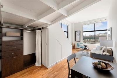 New York Condo/Townhouse For Sale: 310 East 23rd Street #11E