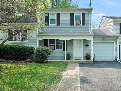 Fishkill Single Family Home For Sale: 43 Larch Court