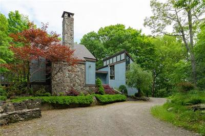 Pleasant Valley Single Family Home For Sale: 71 Mountain Road