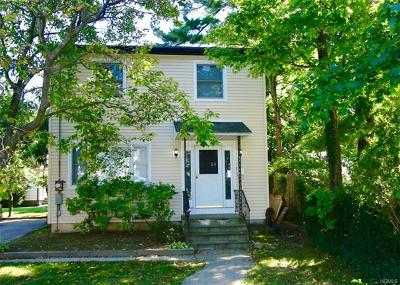 New Rochelle Rental For Rent: 24 Soundview Street