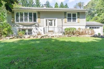 Walden Single Family Home For Sale: 148 St Andrews Road