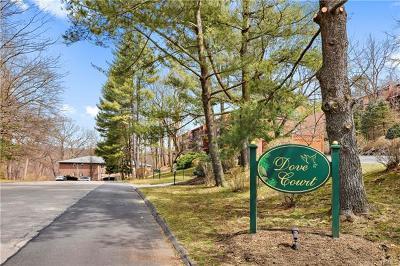 Croton-On-Hudson NY Co-Operative For Sale: $135,000
