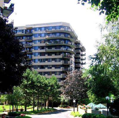 White Plains NY Rental For Rent: $2,950
