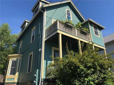 Rental For Rent: 6 Prospect Street