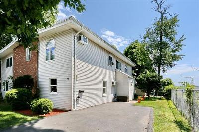 Spring Valley NY Single Family Home For Sale: $525,000