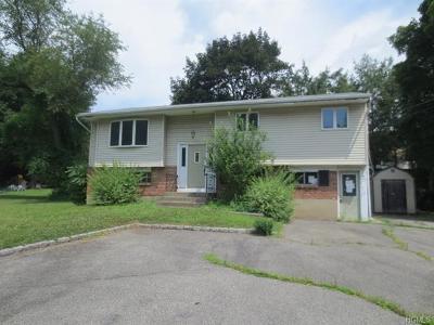 Single Family Home For Sale: 27 Filors Lane