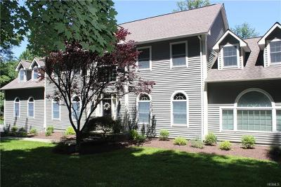 Westchester County Single Family Home For Sale: 29 Sunderland Lane