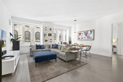 Brooklyn Condo/Townhouse For Sale: 265 State Street #806