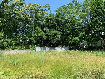 Buchanan Residential Lots & Land For Sale: 137 Lindsey Avenue