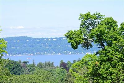 Tarrytown Residential Lots & Land For Sale: 9 Carriage Trail