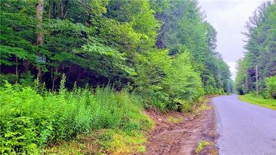 Monticello Residential Lots & Land For Sale: Wildcat