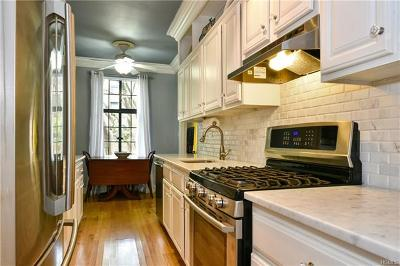 White Plains Co-Operative For Sale: 292 Main #4.H